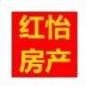 领秀边城低价处理3室2厅2卫42.8万元