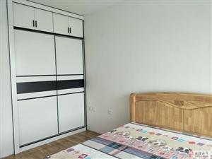发展北里2室1厅1卫1300元/月