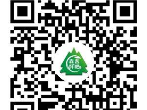 德興城區新鮮蔬菜水果肉類實體店發貨森客鮮吧免費派送