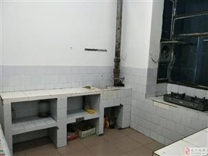 081洛枝加油站后送储藏室3室29.8万元