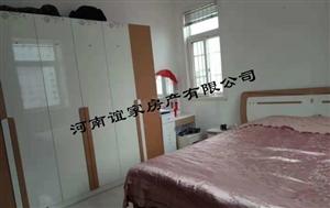 (368)光明街套房3室2厅1卫35万元