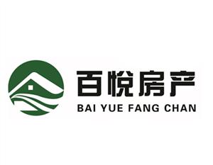 中泰锦城 120平 房东急用钱 低价出售 有证随时过户