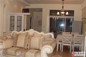 南山一品的房子 单价才4800 房子当白菜卖了 52.5万