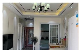 三十六米大街精装两房楼层佳62万仅售110万元