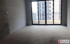 临泉・碧桂园3室2厅1卫80万元