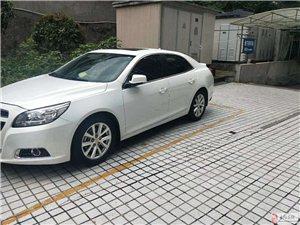 长阳李先生有一车辆出售