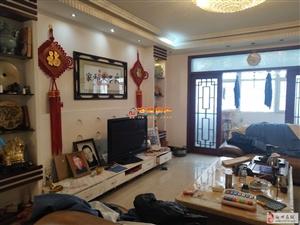 龙翔花苑3室2厅2卫65万元带超大平台