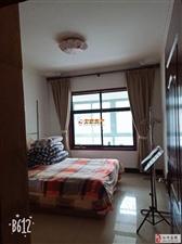香榭水郡3室2厅2卫68万元