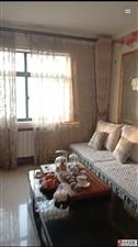 维也纳新城3室2厅1卫42万元