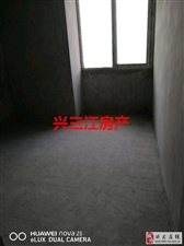 香山丽景3室2厅1卫48.8万元