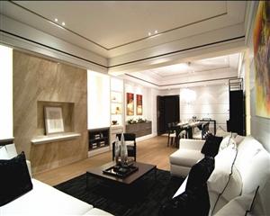 景成花半里2室2厅1卫85万元