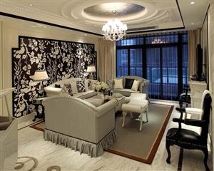 博鳌椰风海岸2室2厅1卫145万元