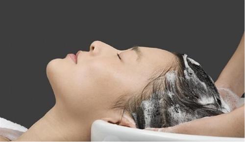 养护头皮有什么好处