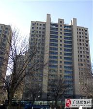 中南世纪城9楼115平精装修免税房紧邻兴安学校