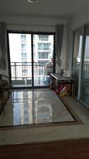 临泉・碧桂园4室2厅2卫1666元/月包物业