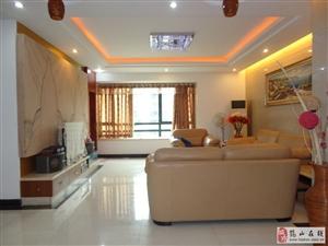 松鹤广场105方3室2厅2卫43万元