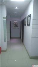 凯泽名苑4楼带车库精装兴安学区房免税3室2厅1卫