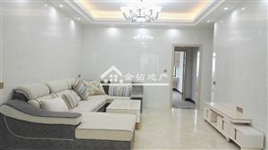 楂林95万4室2厅2卫精装修,你可以拥有,理想的家!