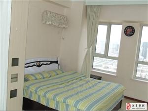 武汉汉口学院旁4室2厅2卫200万元