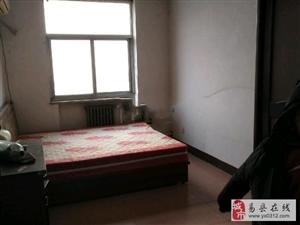 鑫苑小区3室2厅1卫1000元/月