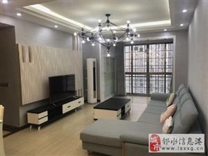 泽达未来国际3室2厅2卫87万元