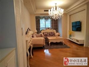 泽达未来国际3室2厅2卫88万元