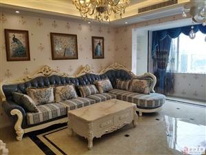 百庆尚西3室2厅2卫89.8万元