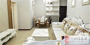 泽达未来国际3室2厅2卫73万元