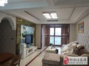 泽达未来国际3室2厅2卫86万元