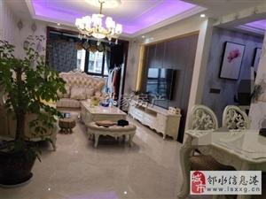 泽达未来国际3室2厅2卫98万元