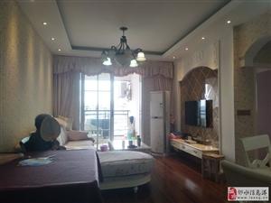 泽达未来国际2室2厅1卫78万元