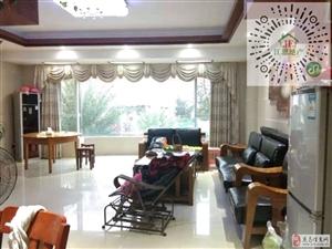 龙翔国际豪装商住楼带店面6室2厅5卫229万元