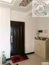 电梯精装2房2厅,祥和苑小区81平米59万
