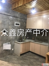永辉附近楼上,面积52平方,带卫生间,厨房