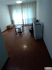 临泉・碧桂园3室2厅1卫1375元/月