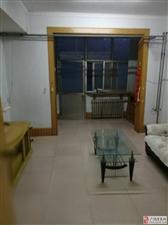 一中西校家属院1楼带小院储藏室一小实验