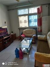 西苑小区2楼带储藏室简装一小实验免税房3室朝阳