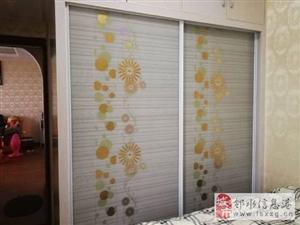 龙腾御景3室2厅1卫14000元/月
