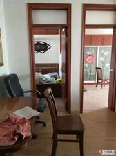 中国人民银行家属院4楼一小实验带储藏室免税房