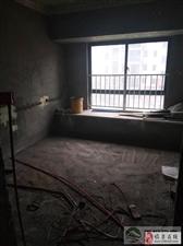 临泉・碧桂园4室2厅2卫100万元
