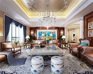 京博雅苑2室2厅1卫75万元