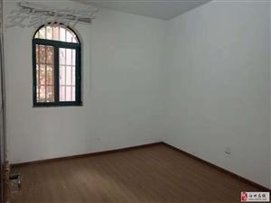 碧桂园3室2厅2卫88万元