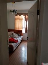 渤海明珠带阁楼储藏室英才学区房3室2厅1卫免税房