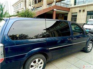 私家车出租,连人带车可为单位、公司、个人值班