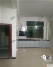 龙洲安置区带厨具空房2室2厅2卫1000元/月