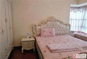 华幸小区2室1厅1卫18万元