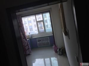友谊嘉园1室1厅1卫13万元
