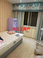 临江小区3室2厅2卫48万元