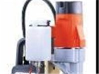 供應MD350N磁座鉆,價格實惠磁力鉆