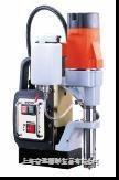 供应MD350N磁座钻,价格实惠磁力钻